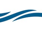 logo Mapo
